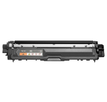 BROTHER TN221BK Laser Toner Cartridge Black